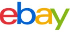 https://search.google.com/search-console/inspect?resource_id=https%3A%2F%2Fwww.ladouceurementvotre.ca%2F&id=QXImHuC7zjSrAdvvK-LjAA