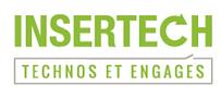 Où trouver les meilleurs organismes pour la population québécoise | Ladouceurement Vôtre ! | https://www.ladouceurementvotre.ca/organismes