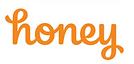 Où trouver les meilleures applications mobiles de consommateur averti   Ladouceurement Vôtre !   https://www.ladouceurementvotre.ca/applications-mobiles