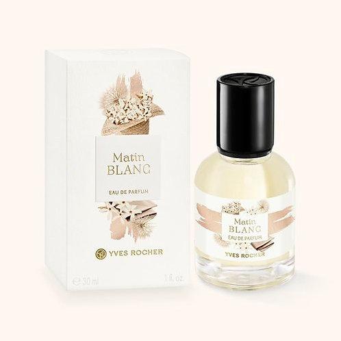 Parfums bébé fille
