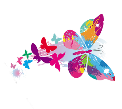 kisspng-butterfly-a-cor-da-borboleta-pai