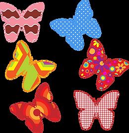 butterflies-1296443_1280.png