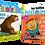 Thumbnail: Livre d'histoire enfants