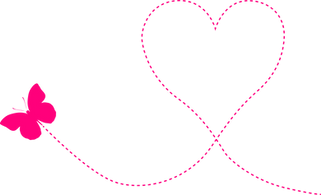 heart-635293_1280.png