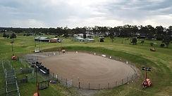 cattle arena worigee.jpg
