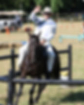 Mark Mason riding Prospect.jpg