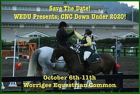CNC save the date.jpg