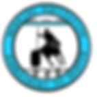 WEQH2H logo.jpg