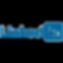 linkedin-logo-png-image-69211.png