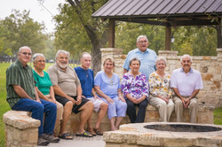 6217-group-of-old-people-at-a-party