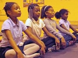 kids-meditating-smaller