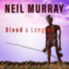 album_blood_longing-2.jpg
