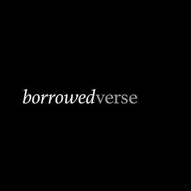 Borrowed Verse.jpg