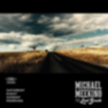 Michael Meeking.jpg