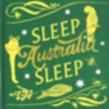 Sleep Australia Sleep.jpg