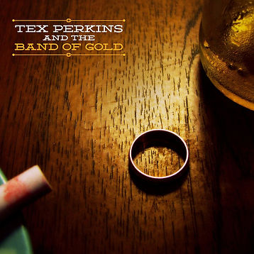 Band Of Gold.jpg