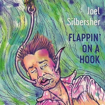 Joel Flappin On A Hook.jpg