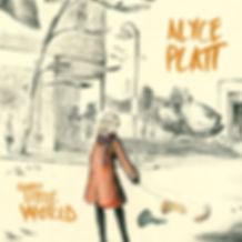 Alyce Platt.jpg
