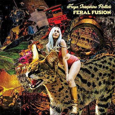 Feral Fusion.jpg