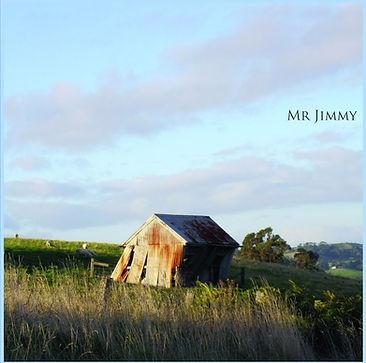 Mr Jimmy.jpg