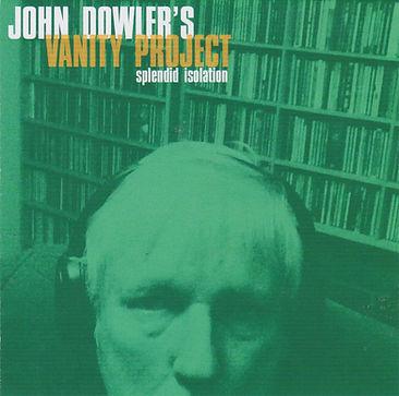 John Dowler.jpg