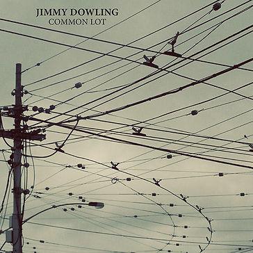 jimmydowling-600.jpg