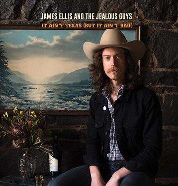 James Ellis.jpg