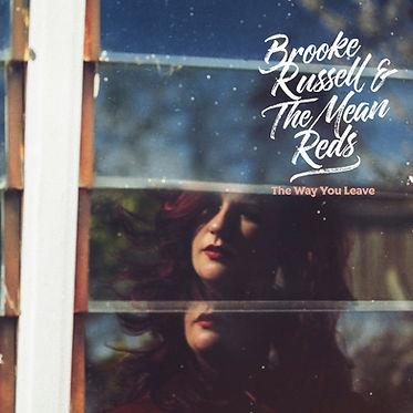 Brooke Russell.jpg