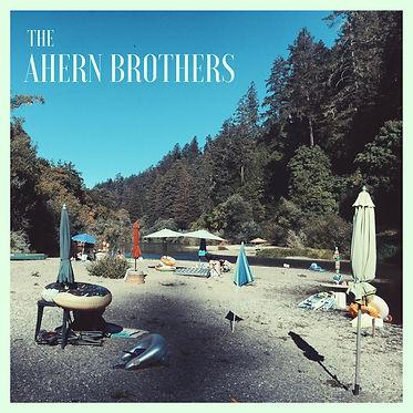 The Ahern Brothers.jpg