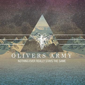 Olivers Army.jpg