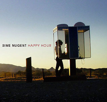 Happy-Hour-large.jpg