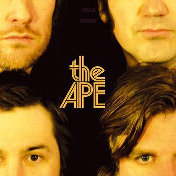 The Ape.jpg