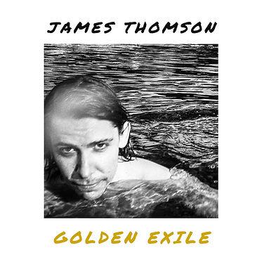 James Thomson Golden Exile.jpg