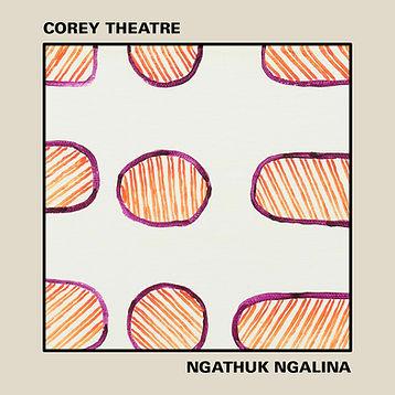 Corey Theatre.jpg