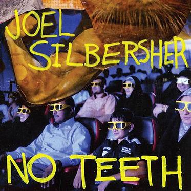 Joel No Teeth.jpg