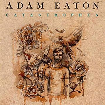 Adam Eaton.jpg