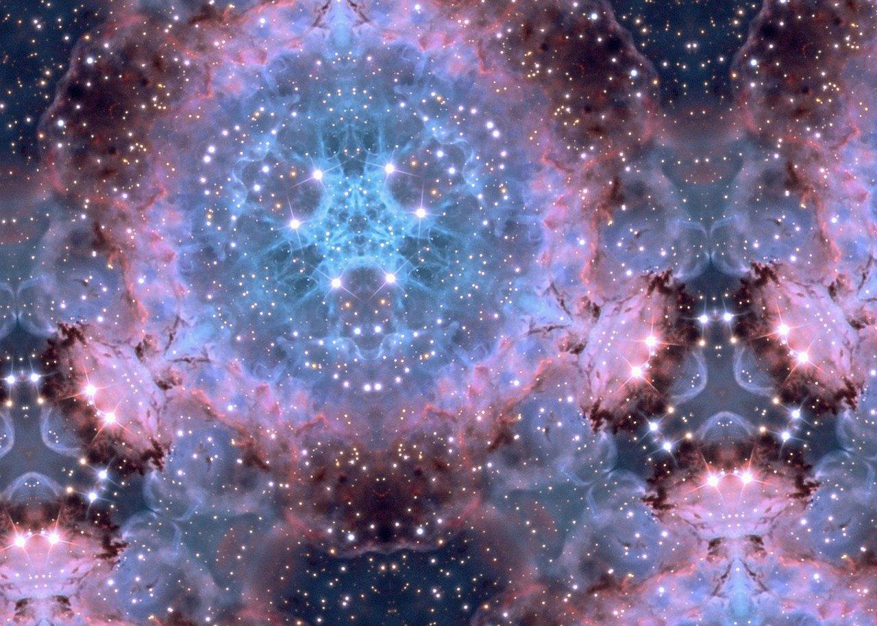 Quantum Healing Hypnosis Technique(R)