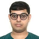 hrishikesh.jpg