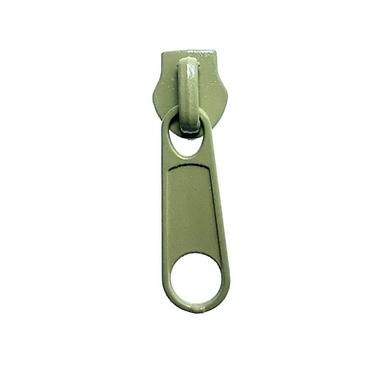Slider #6 (Seaweed Green)