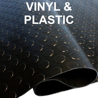 Vinyl & Plastic (Final).jpg