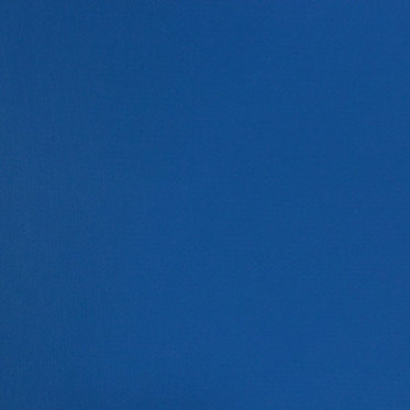 Turkish Blue (Turquoise)