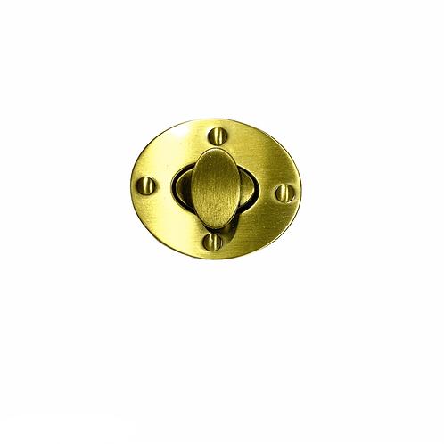 CS00218 - Lock Clasp J218