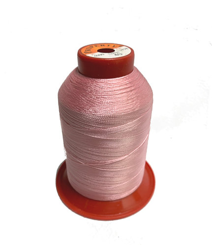Thread #40 (Pink)