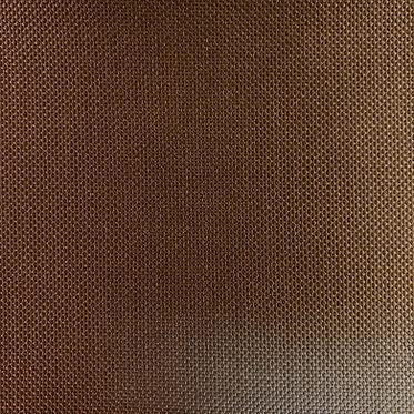 600D Nylon Fabric (Brown)