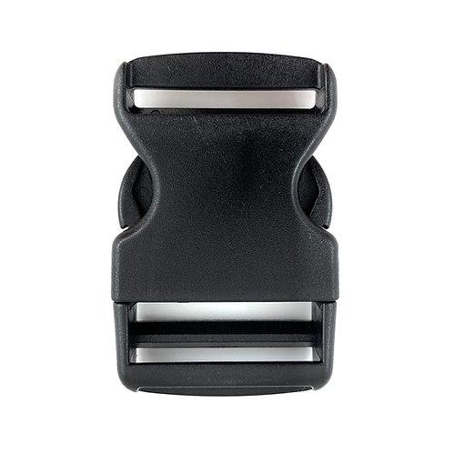 "PVC Buckle BK00175 (1.50"")"