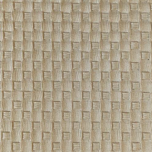 PU Leather - LEV5628 (Beige)