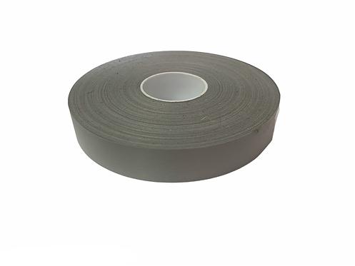 Reflective Nylon Tape 20mm (Grey)