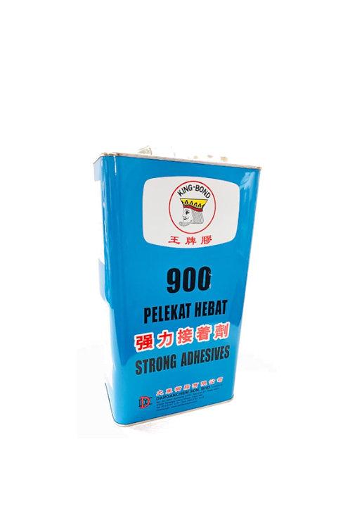 330T Primer (Gallon)
