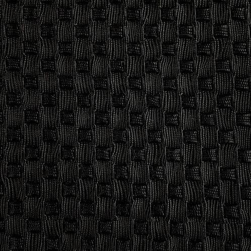 PU Leather - LEV5628 (Black)