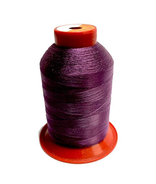 Thread #40 (Purple)